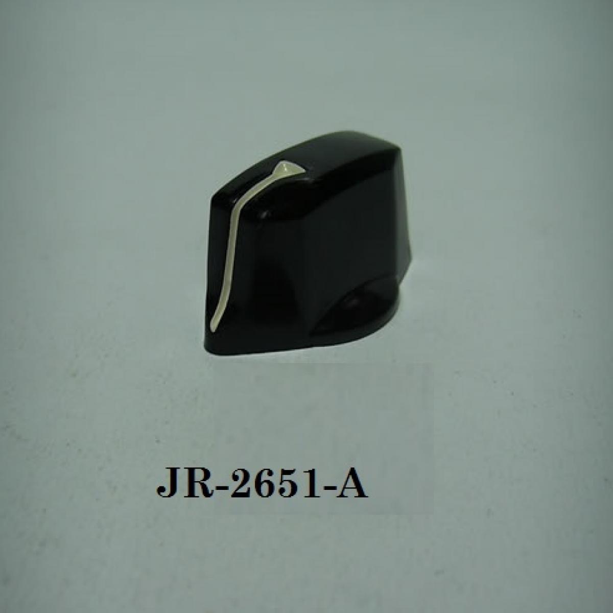 JR 2651A DÜĞME