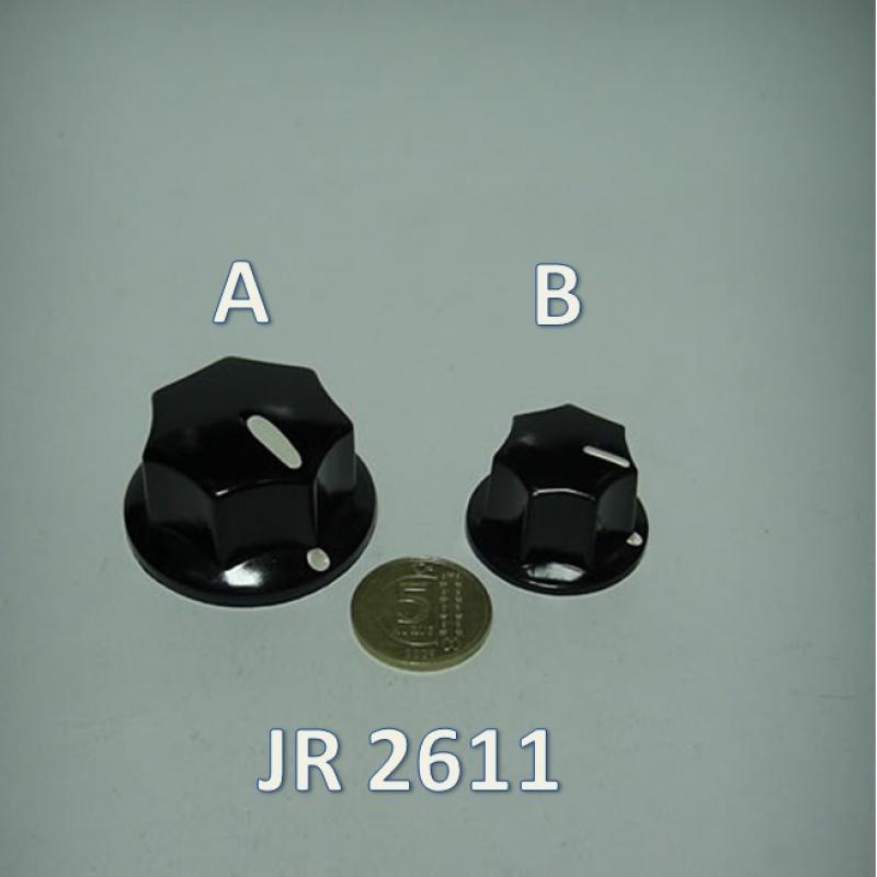 Jr 2611a Düğme