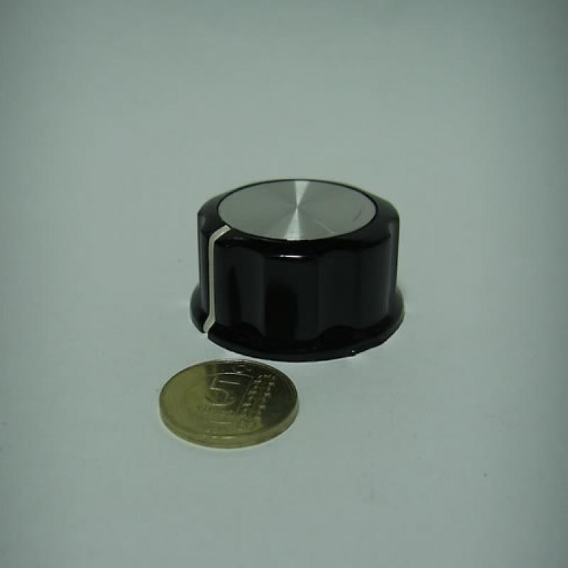 Jr 2610b Düğme
