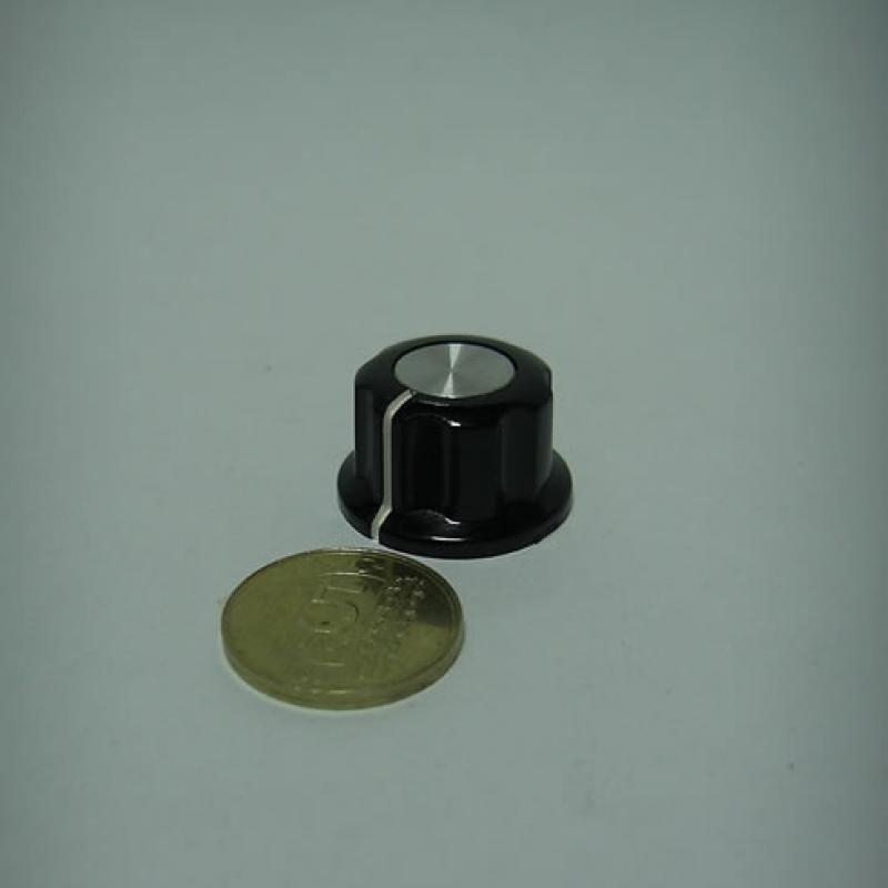 Jk-901d Düğme