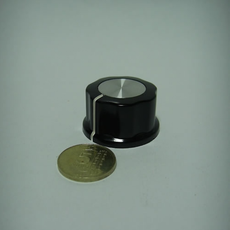 Jk-901c Düğme