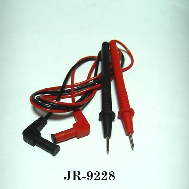 Jr-9228 Ölçü Aleti Kablosu