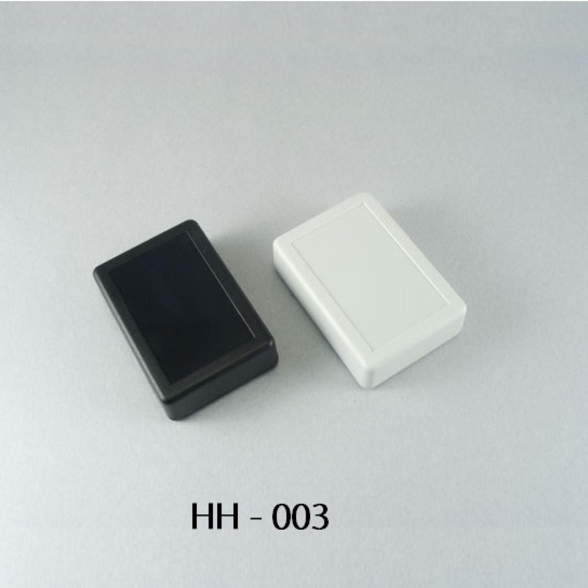 HH-003