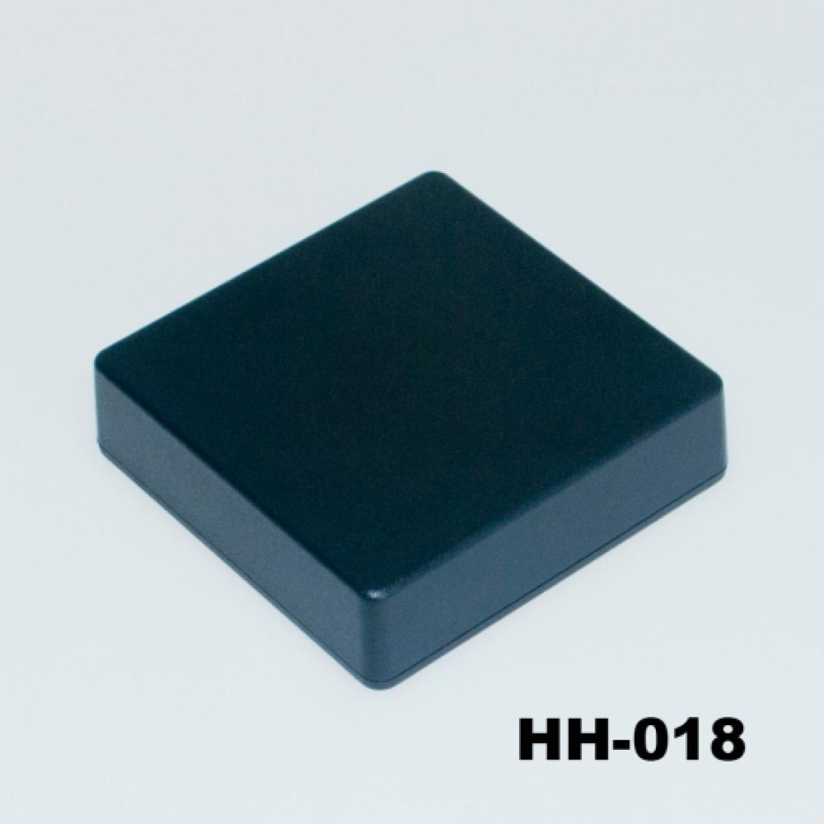 HH-018