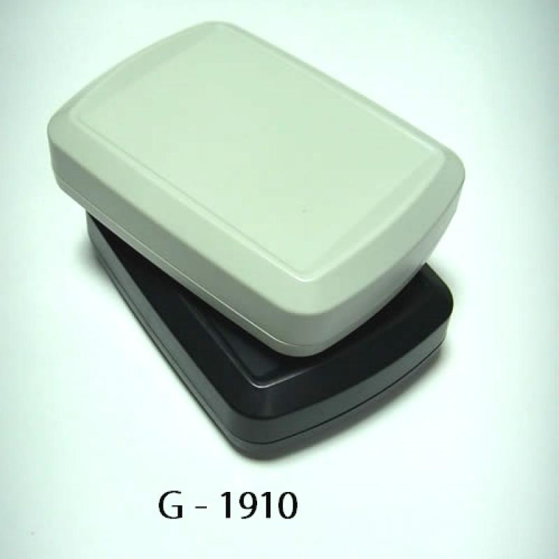 G-1910