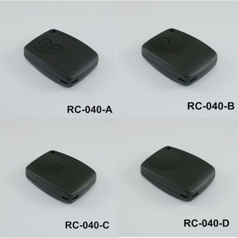 RC-040