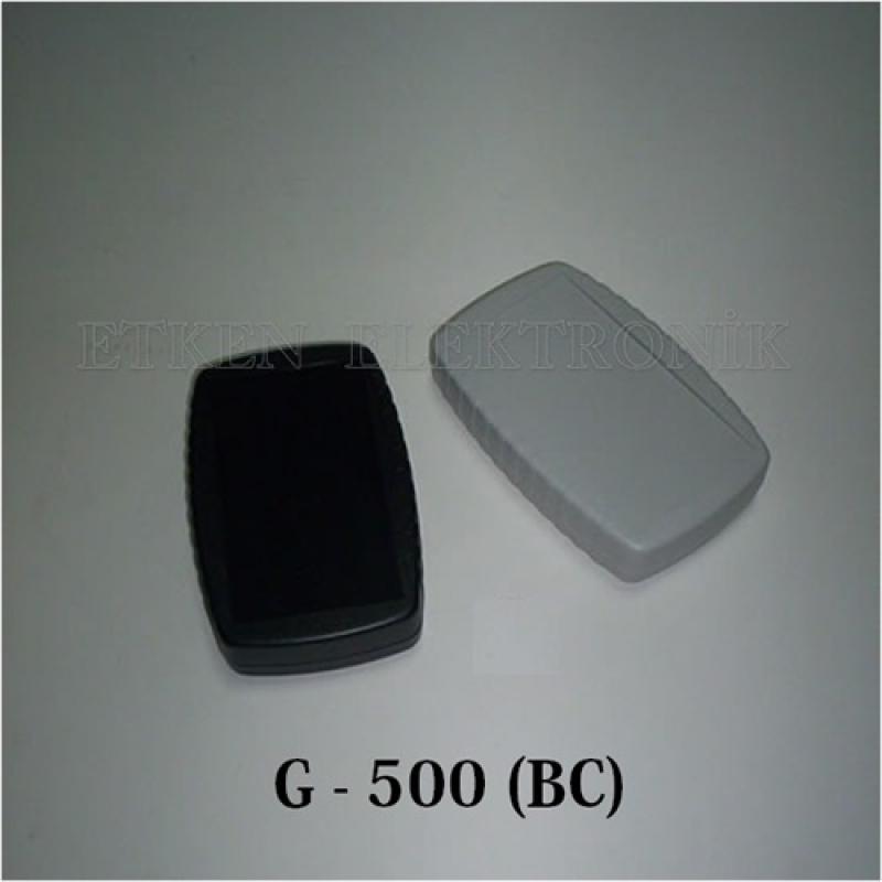 G 500(BC)