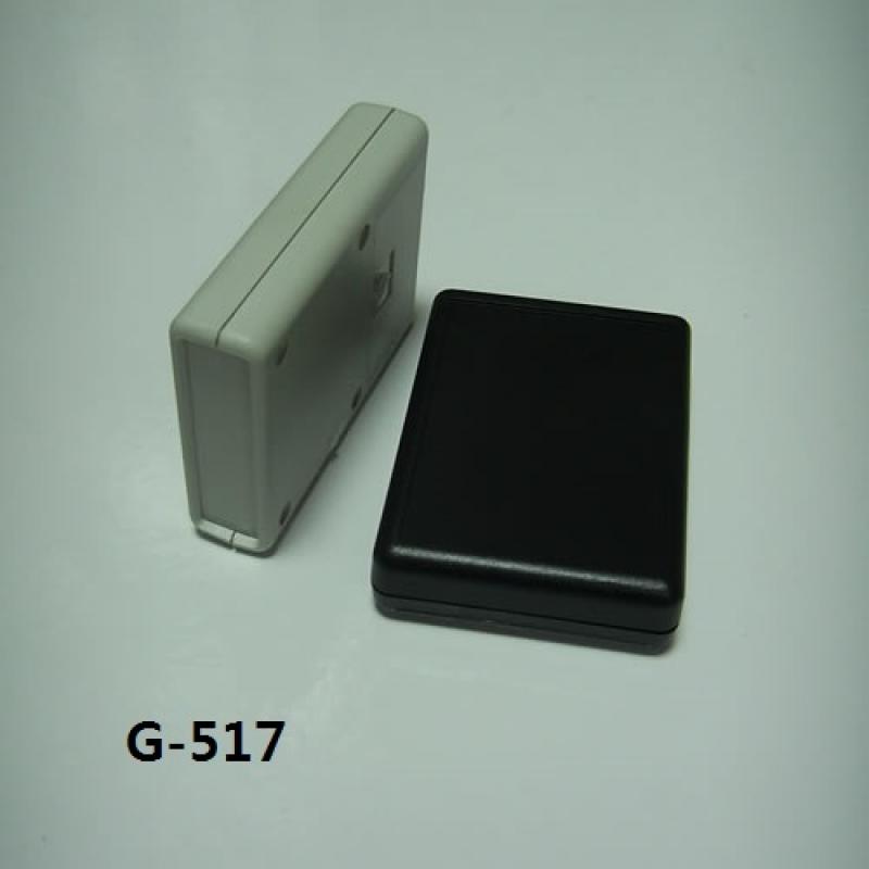 G 517(BC)