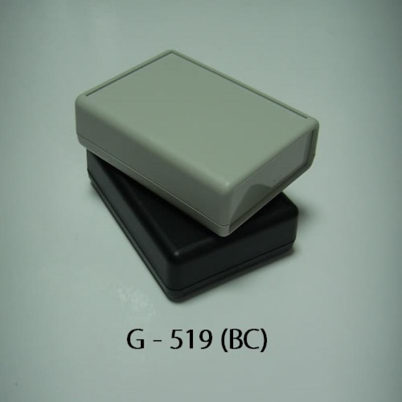G 519(BC)