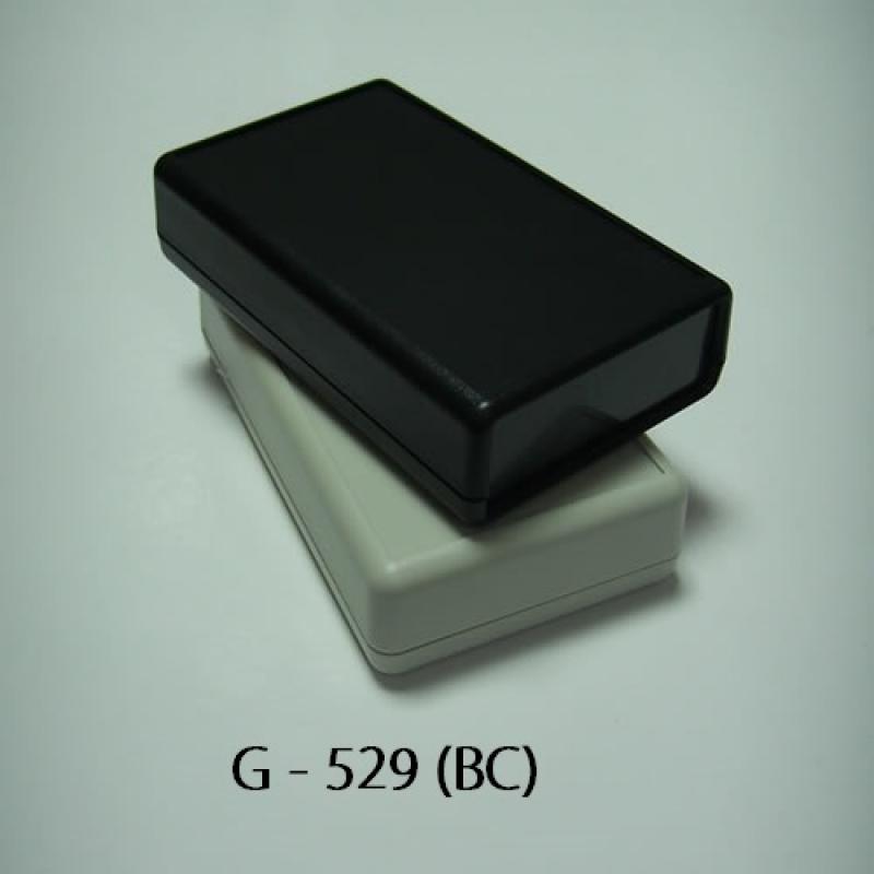 G 529(BC)