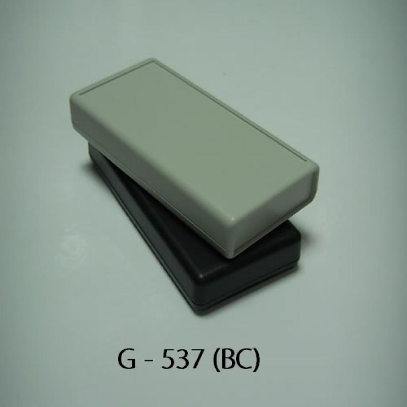 G 537(BC)