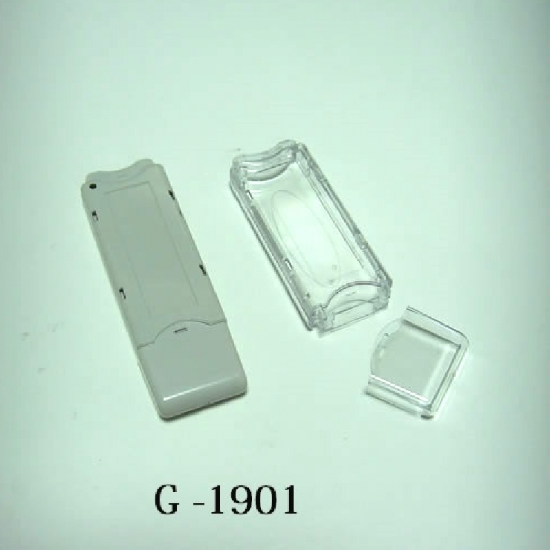 G-1901