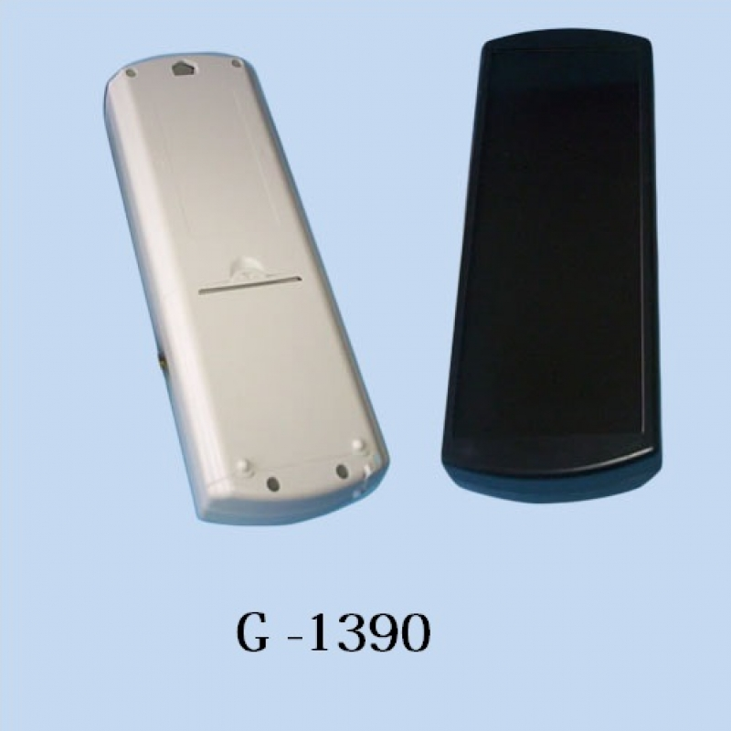 G-1390