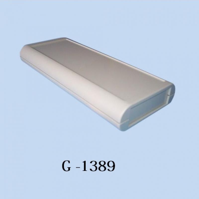 G-1389