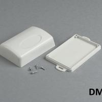 DM-045