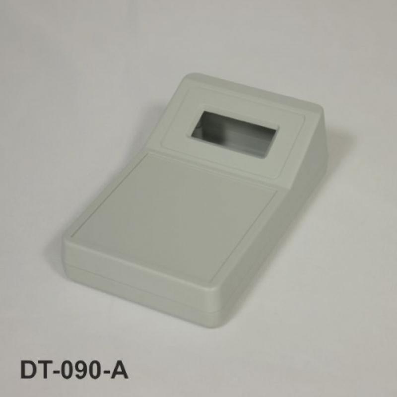 DT-090