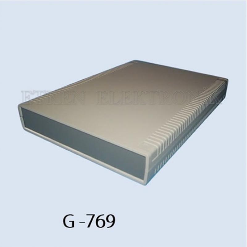 G-769