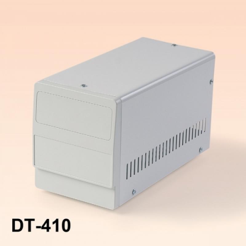 DT-410