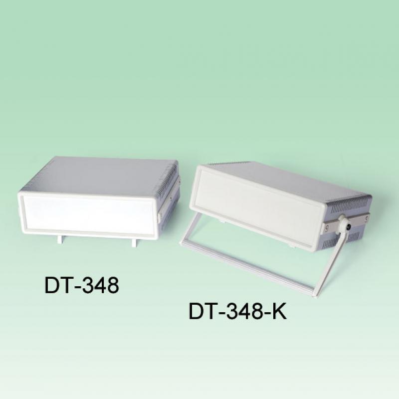DT-348
